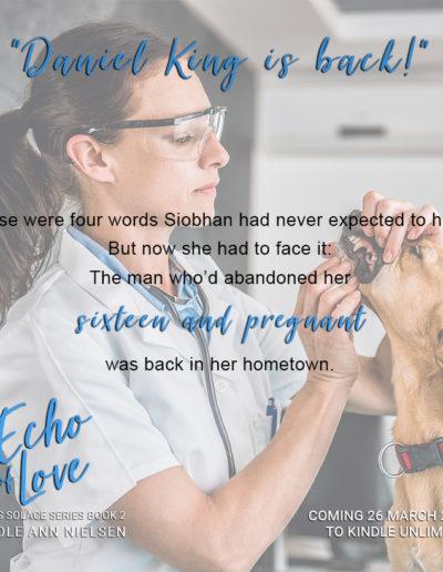 Echo_of_Love_FB_Ad_3